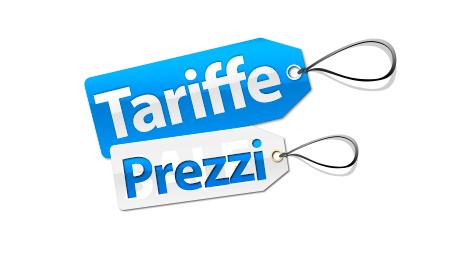 Albergo Prezzi Riccione