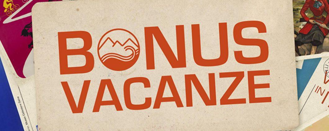 Riccione Bonus Vacanze Albergo Riccione